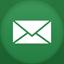 Email Quernstone
