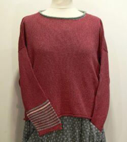 Women's short tunics