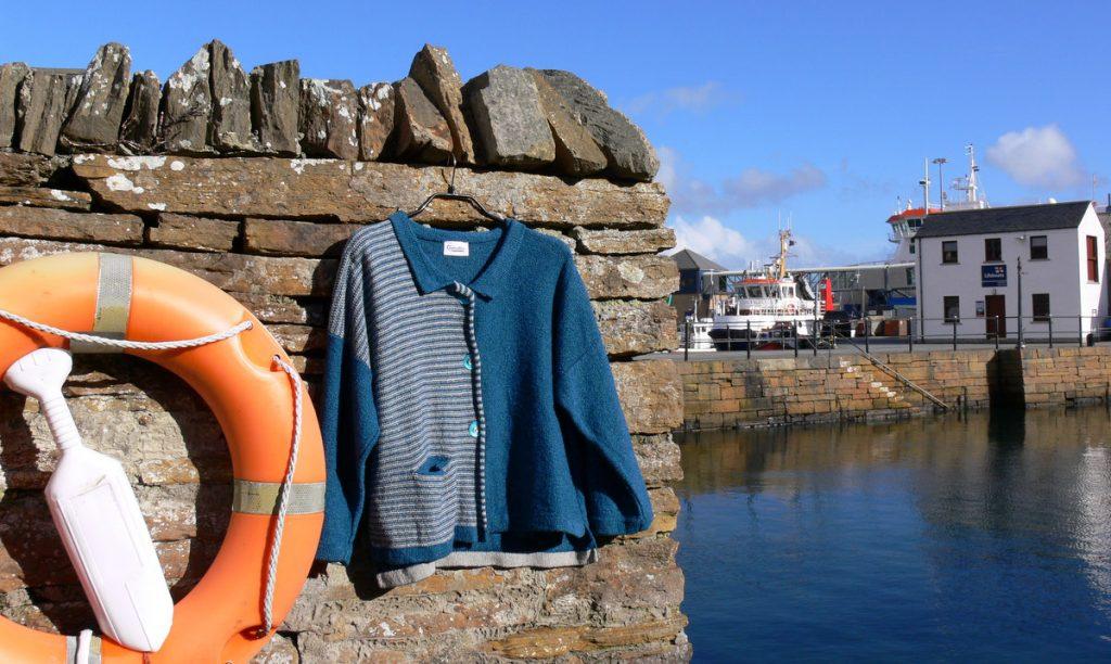 Welcome - QuernstoneQuernstone | Designer knitwear from Orkney